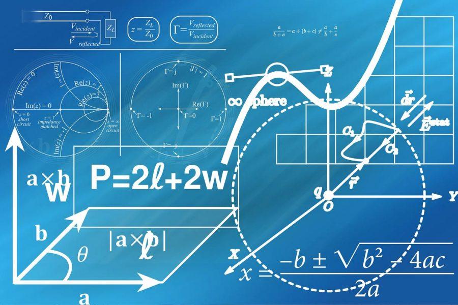 Calcul du rendement et de la performance d'un onduleur photovoltaïque
